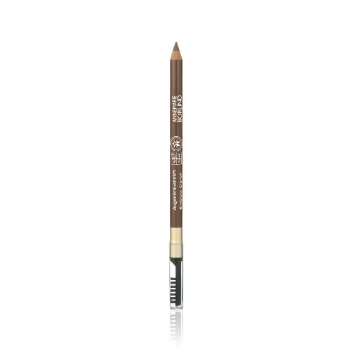 AnneMarie Borlind Light Stone Eyebrow Crayon