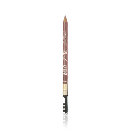 AnneMarie Borlind Blonde Eyebrow Crayon.