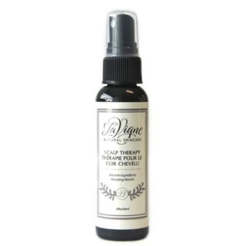 LaVigne Natural Skincare Scalp Therapy Spray