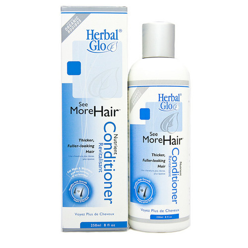 Herbal Glo See More Hair Conditioner 250 ml