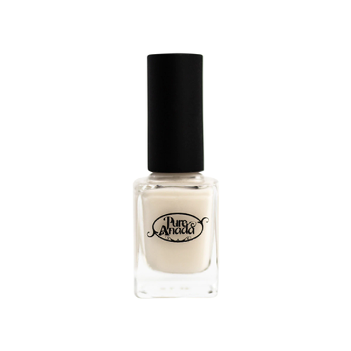 Pure Anada Base Coat Nail Polish 12ml