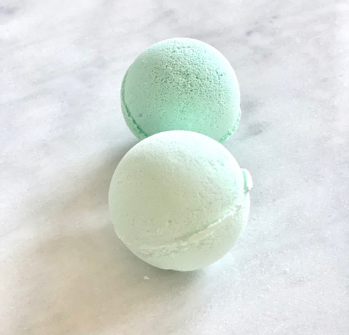 Good n Natural Bath Bombs