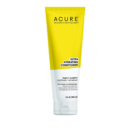 Acure Ultra Hydrating Conditioner 236.5ml