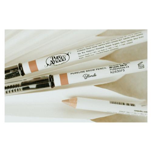Pure Anada Pureline Brow Pencil Blonde