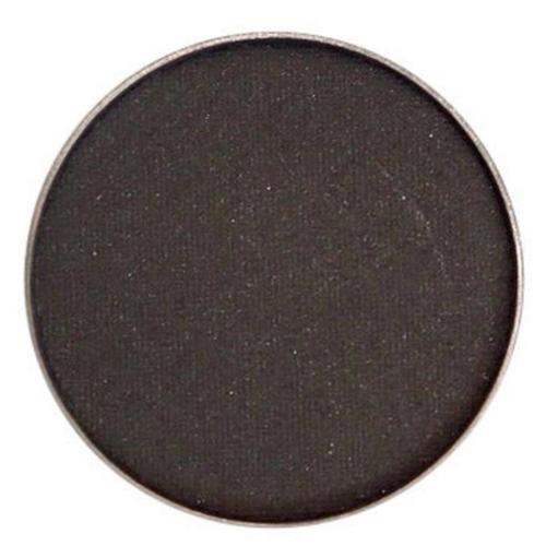 Pure Anada - Ashen Pressed Eye Colour Refill Canada