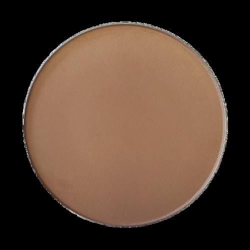 Pure Anada - Alluring Pressed Mineral Cheek Colour Refill Canada