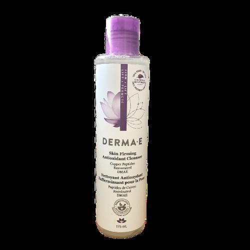 Derma E - Firm + Lift Skin Firming Antioxidant Cleanser