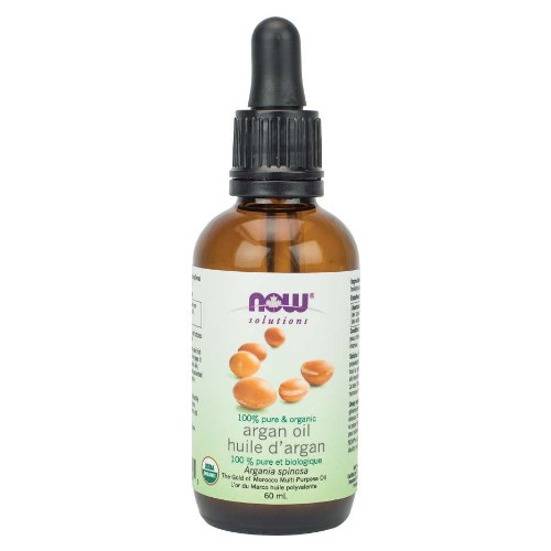 NOW Argan Oil 50 ml