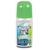 Naturally Fresh Deodorant Crystal Fragrance Free 90ml