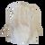 Zero Waste Mvmt Reusable Makeup Remover Pads Bag