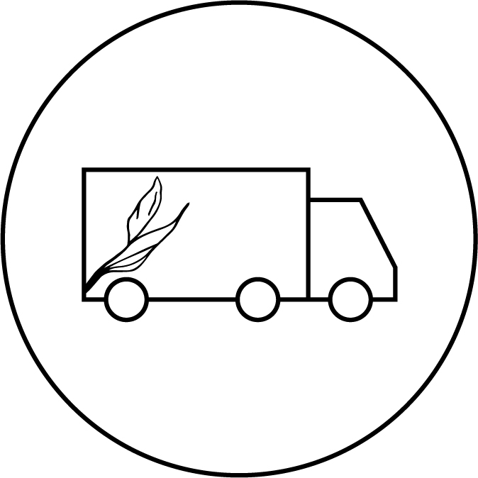 gnn-shipping.jpg