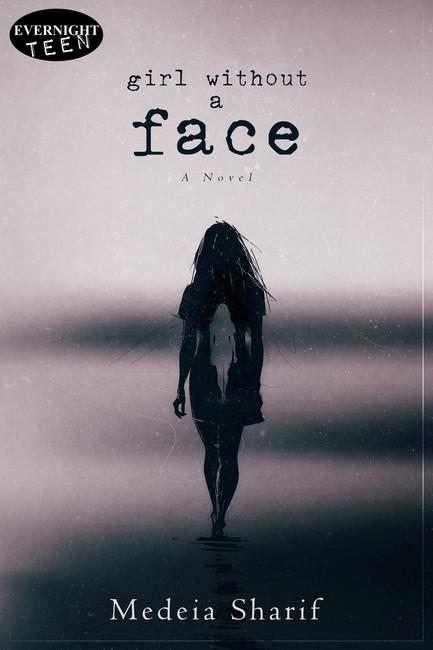 Genre: Contemporary Suspense  Word Count: 51, 460  ISBN: 978-1-77339-195-3  Editor: Audrey Bobak  Cover Artist: Jay Aheer