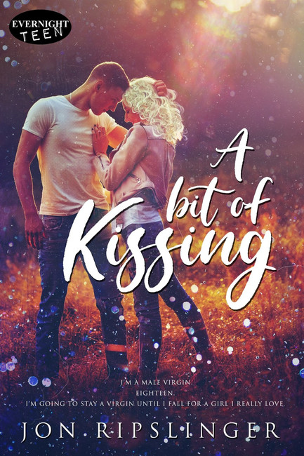 Genre: Contemporary Romance  Word Count: 27, 765  ISBN: 978-1-77339-775-7  Editor: Audrey Bobak  Cover Artist: Jay Aheer