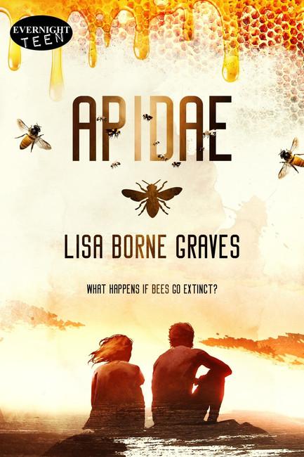 Genre: Dystopian Romance  Word Count: 56, 120  ISBN: 978-1-77339-845-7  Editor: Audrey Bobak  Cover Artist: Jay Aheer