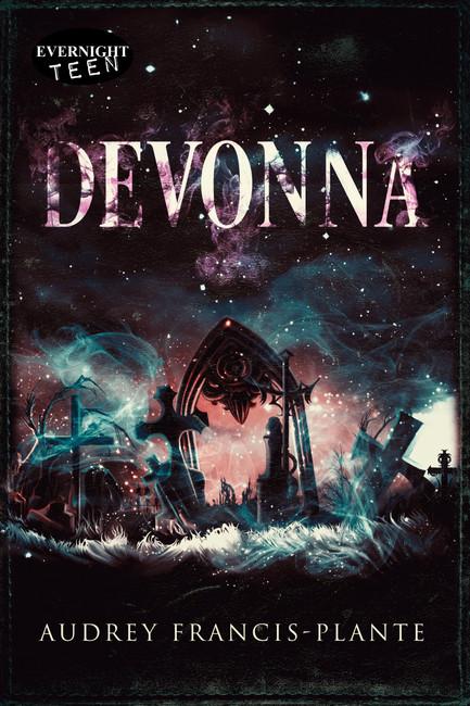 Genre: Paranormal Romance  Word Count: 78, 200  ISBN: 978-0-3695-0078-6  Editor: Audrey Bobak  Cover Artist: Jay Aheer