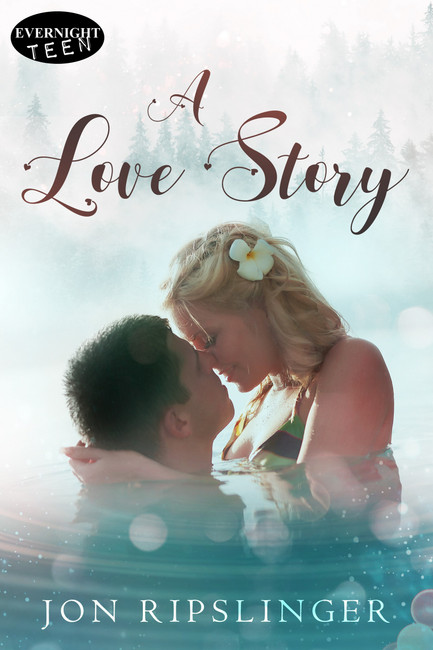 Genre: Contemporary Romance  Word Count: 54, 500  ISBN: 978-0-3695-0141-7  Editor: Melissa Hosack  Cover Artist: Jay Aheer