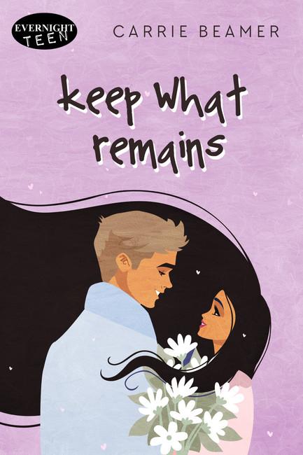 Genre:  Contemporary Romance  Word Count: 68, 240  ISBN: 978-0-3695-0173-8  Editor: Melissa Hosack  Cover Artist: Jay Aheer