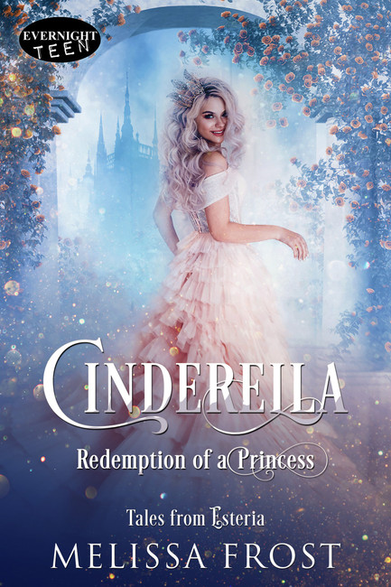 Genre: Fantasy Romance  Word Count: 44, 360  ISBN: 978-0-3695-0371-8  Editor: Jessica Ruth  Cover Artist: Jay Aheer