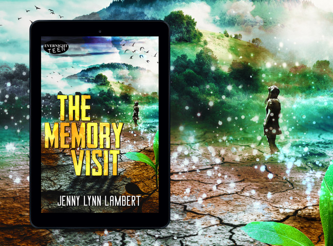 ​From Lab Mouse to Memory Visit