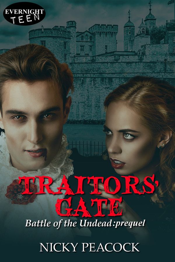 Genre: Paranormal Romance  Word Count: 15, 000  ISBN: 978-1-77233-747-1  Editor: JS Cook  Cover Artist: Sour Cherry Designs