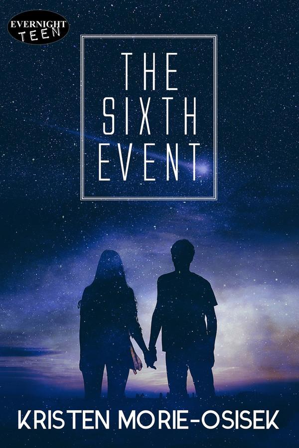 Genre: Dystopian Romance  Word Count: 73, 950  ISBN: 978-1-77233-847-8  Editor: Stephanie Balistreri  Cover Artist: Jay Aheer