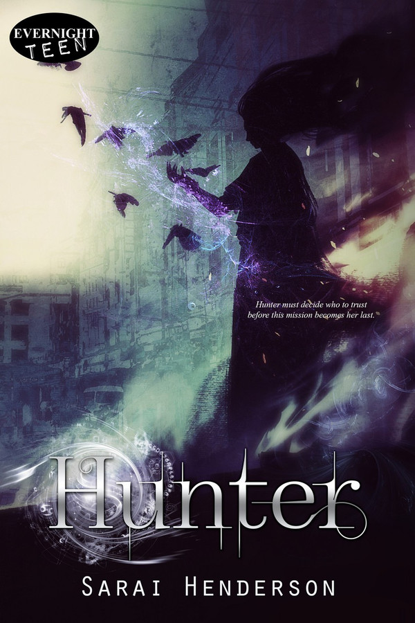 Genre: Paranormal Suspense  Word Count: 56, 060  ISBN: 978-1-77233-920-8  Editor: Katelyn Uplinger  Cover Artist: Jay Aheer