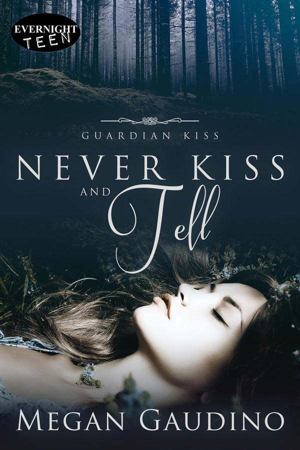 Genre: Paranormal Romance  Word Count: 72, 030  ISBN: 978-1-77233-942-0  Editor: Jessica Ruth  Cover Artist: Jay Aheer