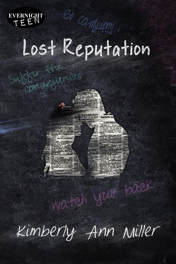 Genre: Romantic Suspense  Word Count: 76, 810  ISBN: 978-1-77339-013-0  Editor: Katelyn Uplinger  Cover Artist: Jay Aheer