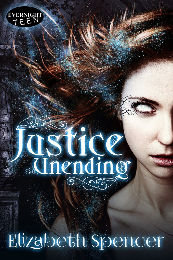 Genre: Paranormal Suspense  Word Count: 65, 150  ISBN: 978-1-77339-067-3  Editor: Jessica Ruth  Cover Artist: Jay Aheer