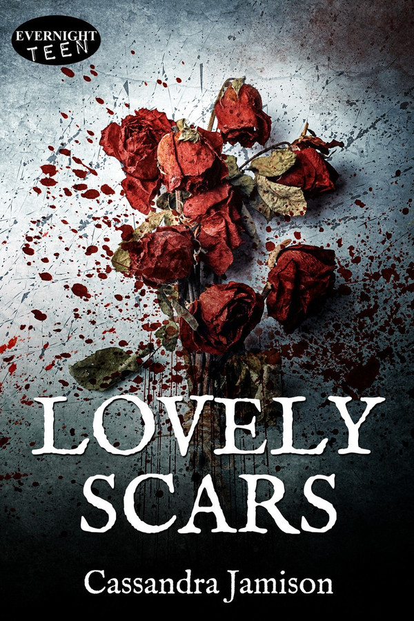 Genre: Young Adult Romantic Suspense   Word Count: 86, 950  ISBN: 978-1-77339-274-5  Editor: Brieanna Robertson  Cover Artist: Jay Aheer