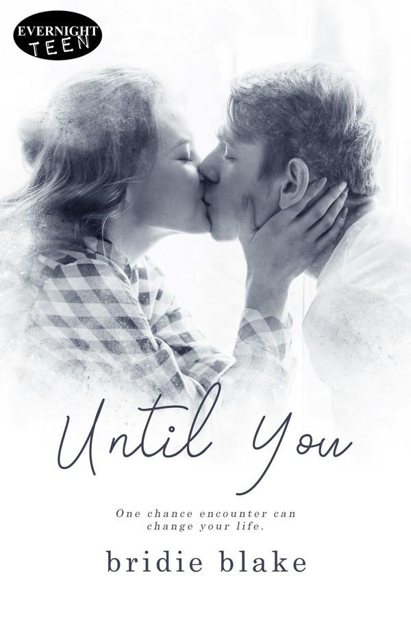 Genre: Contemporary Romance  Word Count: 86, 410  ISBN: 978-1-77339-294-3  Editor: CA Clauson  Cover Artist: Jay Aheer