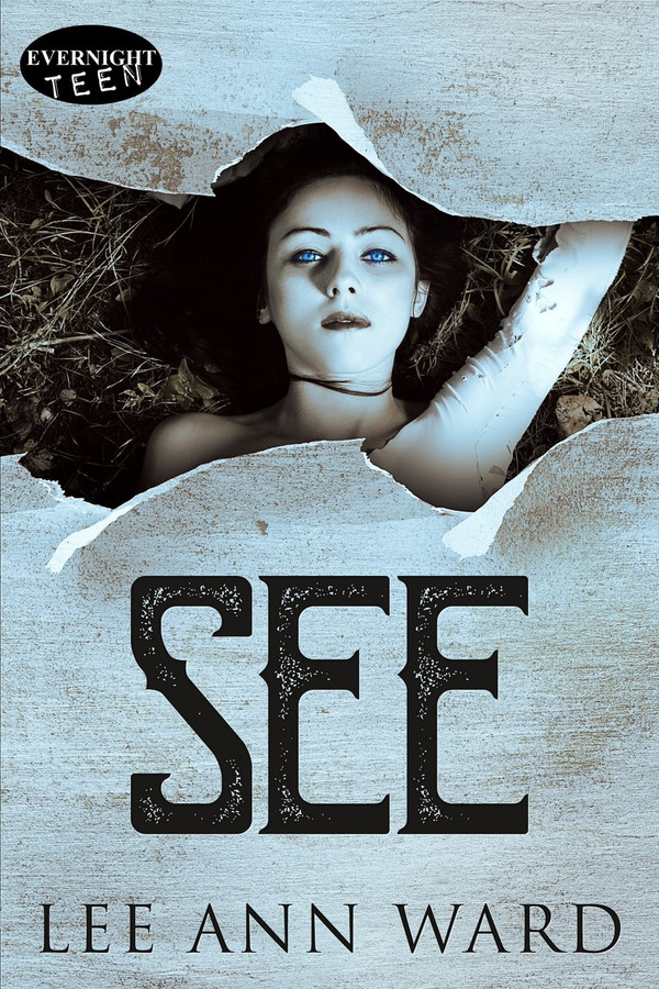 Genre: Paranormal Romance  Word Count: 82, 360  ISBN: 978-1-77339-304-9  Editor: CA Clauson  Cover Artist: Jay Aheer