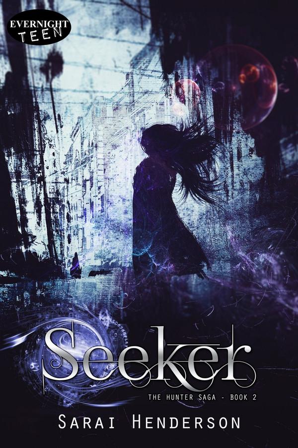 Genre: Paranormal Romance  Word Count: 73, 520  ISBN: 978-1-77339-357-5  Editor: Melissa Hosack  Cover Artist: Jay Aheer