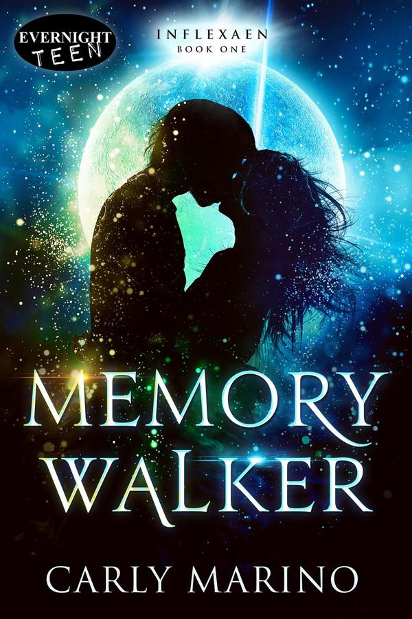 Genre: Sci-Fi Romance  Word Count: 89, 920  ISBN: 978-1-77339-673-6  Editor: Audrey Bobak  Cover Artist: Jay Aheer