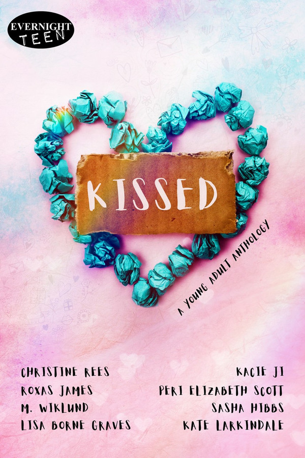 Genre: Contemporary Romance  Word Count: 151, 620  ISBN: 978-1-77339-703-0  Editor: Audrey Bobak  Proofreader: Laurie White  Cover Artist: Jay Aheer