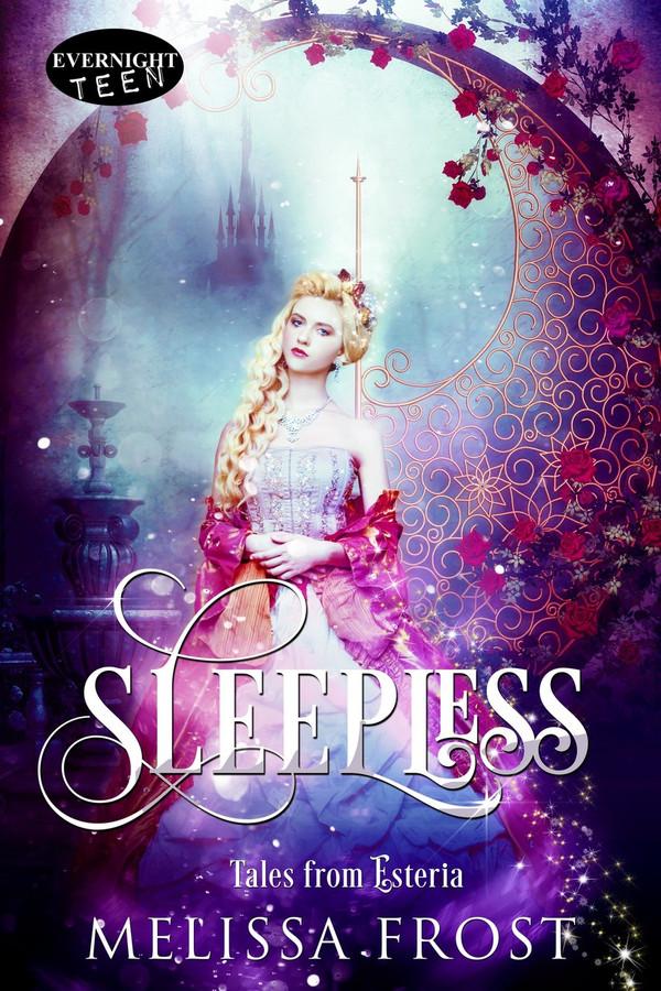 Genre: Fantasy Romance  Word Count: 21, 310  ISBN: 978-1-77339-770-2  Editor: Audrey Bobak  Cover Artist: Jay Aheer