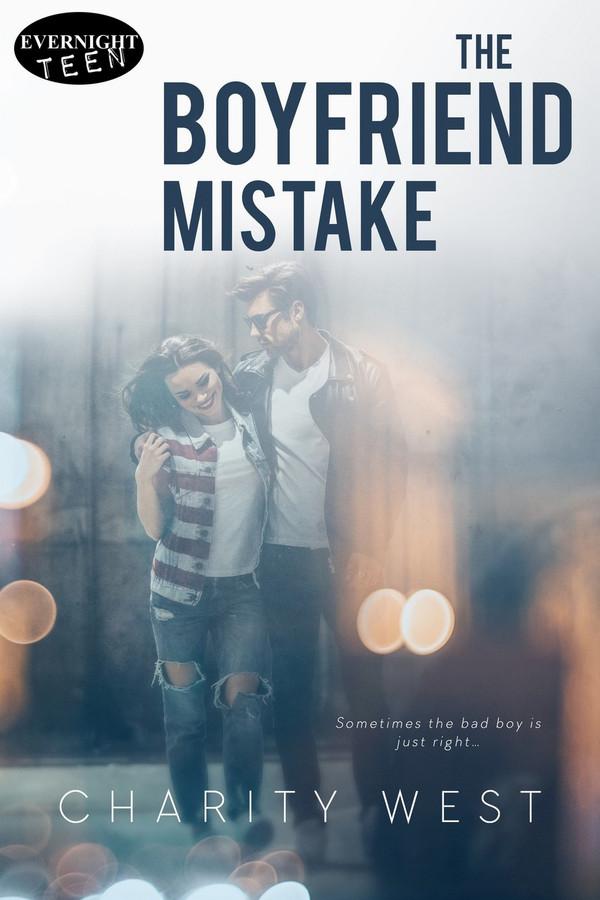 Genre: Contemporary Romance  Word Count: 44, 420  ISBN: 978-1-77339-814-3  Editor: Audrey Bobak  Cover Artist: Jay Aheer
