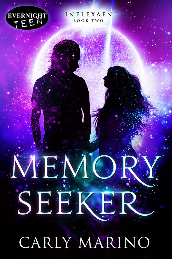 Genre: Paranormal Romance  Word Count: 89, 175  ISBN: 978-1-77339-977-5  Editor: Audrey Bobak  Cover Artist: Jay Aheer