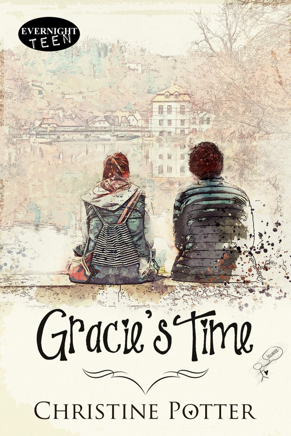 Genre: Time Travel Romance  Word Count: 59, 940  ISBN: 978-0-3695-0030-4  Editor: CA Clauson  Cover Artist: Jay Aheer