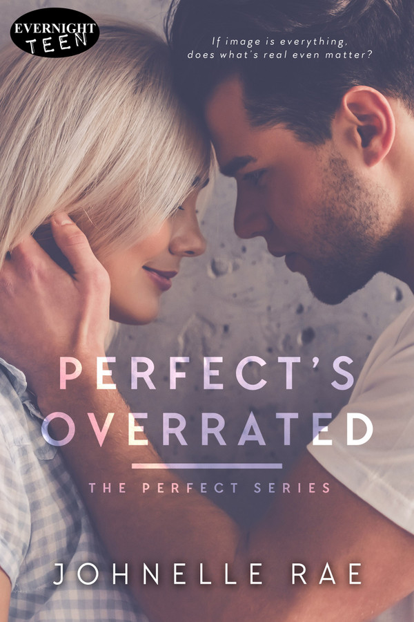 Genre: Contemporary Romance  Word Count: 44, 250  ISBN: 978-0-3695-0090-8  Editor: Melissa Hosack  Cover Artist: Jay Aheer