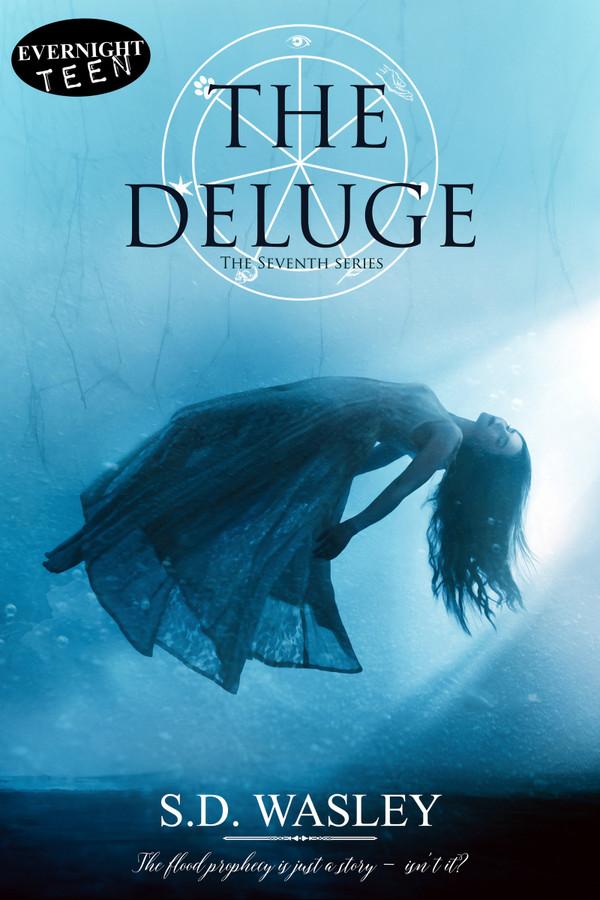 Genre: Paranormal Romance  Word Count: 71, 200  ISBN: 978-0-3695-0142-4  Editor: Melissa Hosack  Cover Artist: Jay Aheer