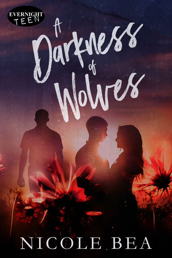 Genre: Contemporary Romance  Word Count: 48, 030  ISBN: 978-0-3695-0240-7  Editor: Jessica Ruth  Cover Artist: Jay Aheer