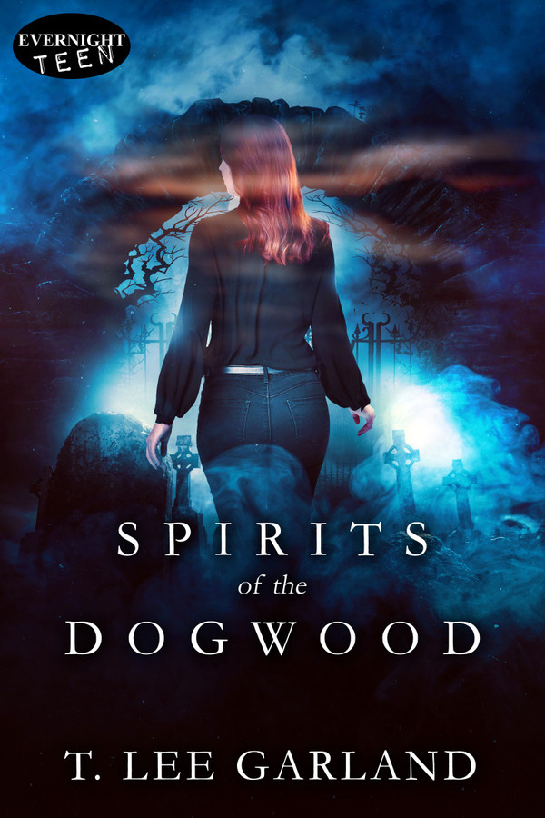 Genre: Paranormal Romance  Word Count: 77, 930  ISBN: 978-0-3695-0321-3  Editor: Audrey Bobak  Cover Artist: Jay Aheer
