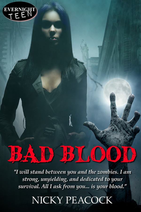 Genre: Paranormal  Word Count: 41, 215  ISBN: 978-1-77130-986-8  Editor: Brieanna Robertson  Cover Artist: Sour Cherry Designs