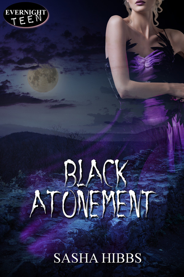 Genre: Paranormal Romance  Word Count: 29, 750  ISBN: 978-1-77233-009-0  Editor: JS Cook  Cover Artist: Sour Cherry Designs