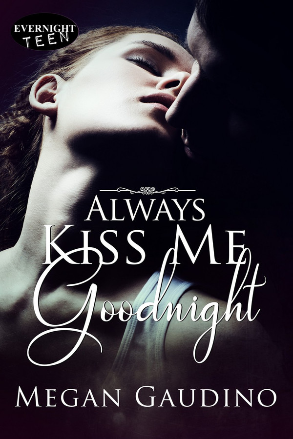 Genre: Paranormal Romance  Word Count: 67, 015  ISBN: 978-1-77233-470-8  Editor: Jessica Ruth  Cover Artist: Jay Aheer
