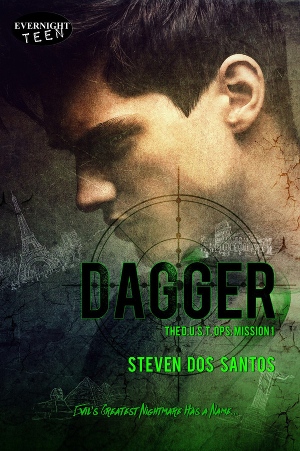 Genre: Paranormal Romance  Word Count: 61, 875  ISBN: 978-1-77233-475-3  Editor: Katelyn Uplinger  Cover Artist: Jay Aheer