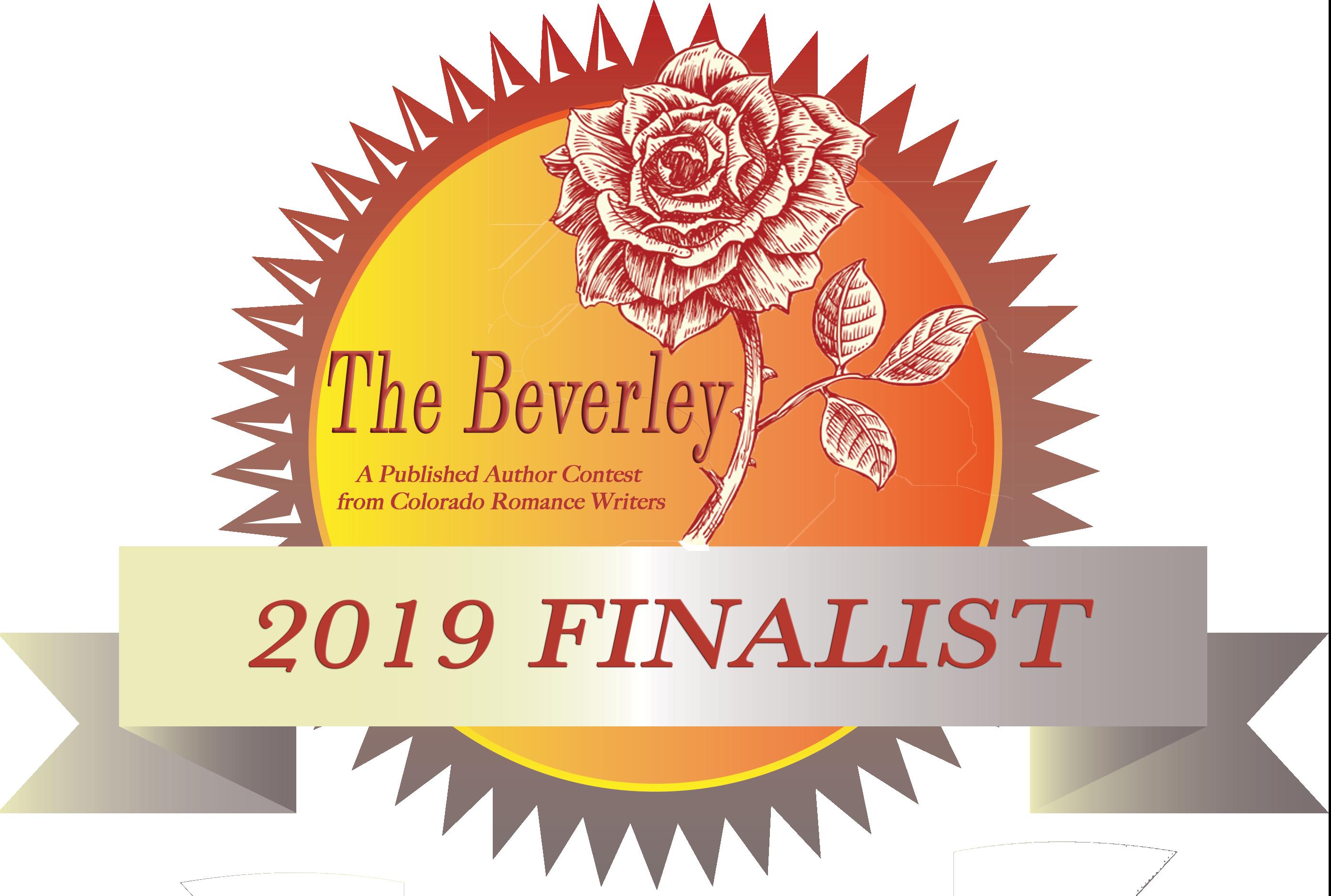 beverley-badge-2019-finalist.png