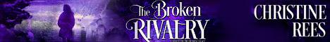 brokenrivalrybanner-1-.jpg