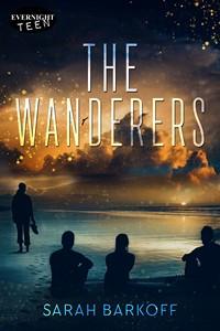 thewanderers1s.jpg